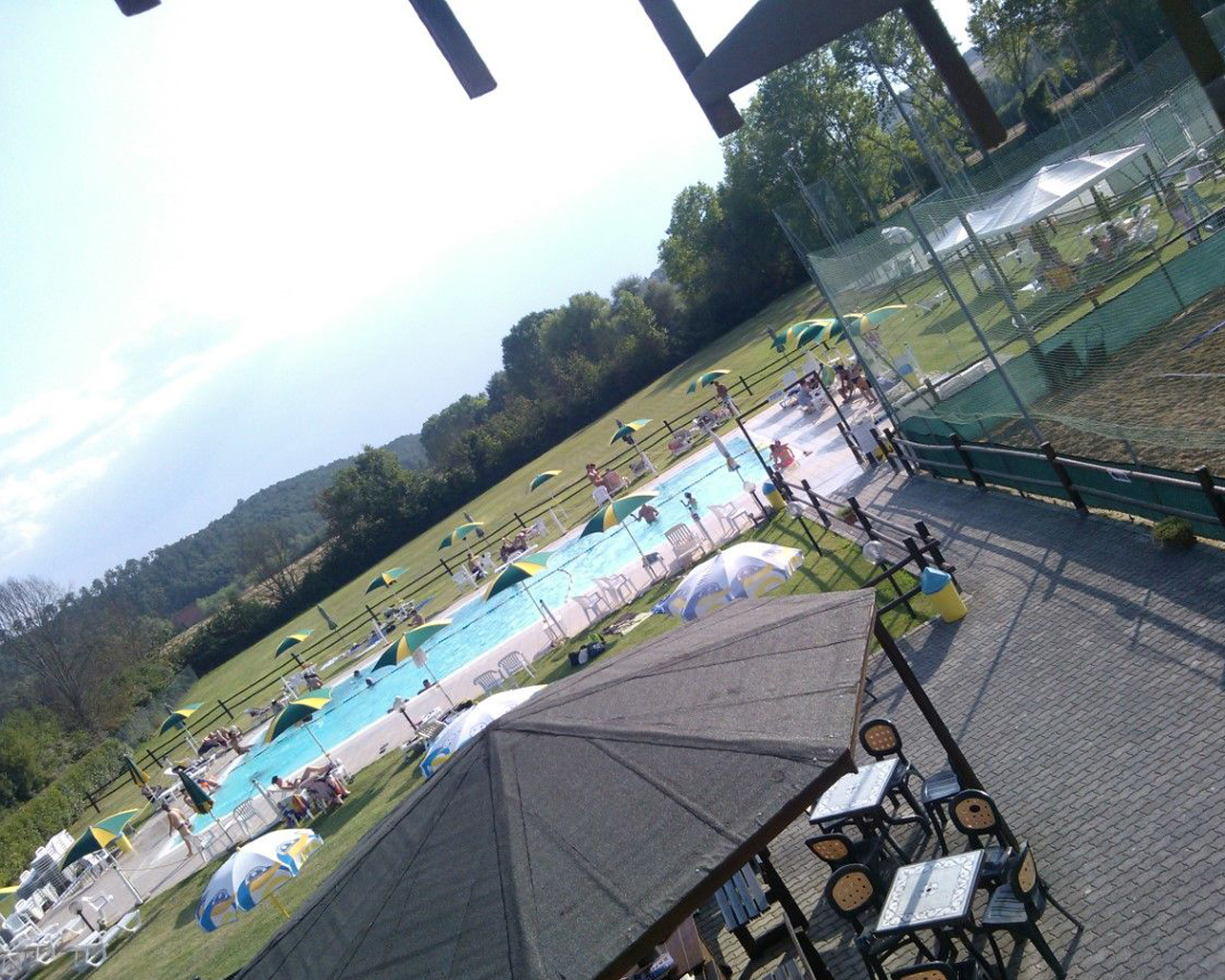 piscina1_1280
