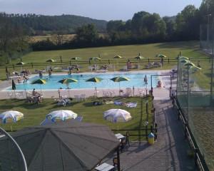 piscina2_1280