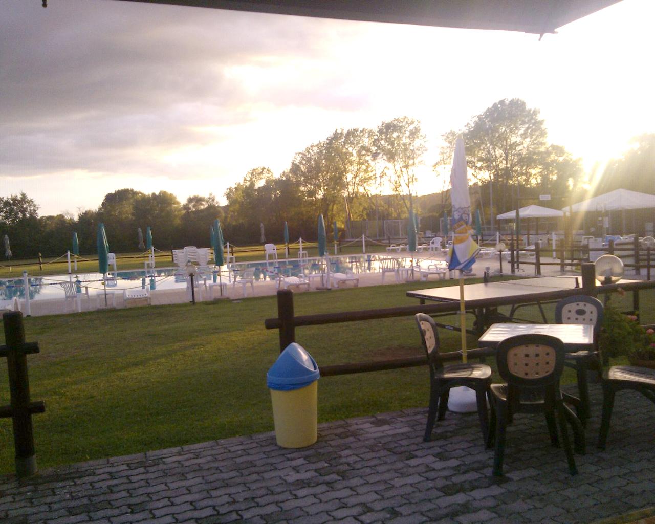 piscina4_1280